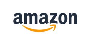 amazon-sponsor-logo