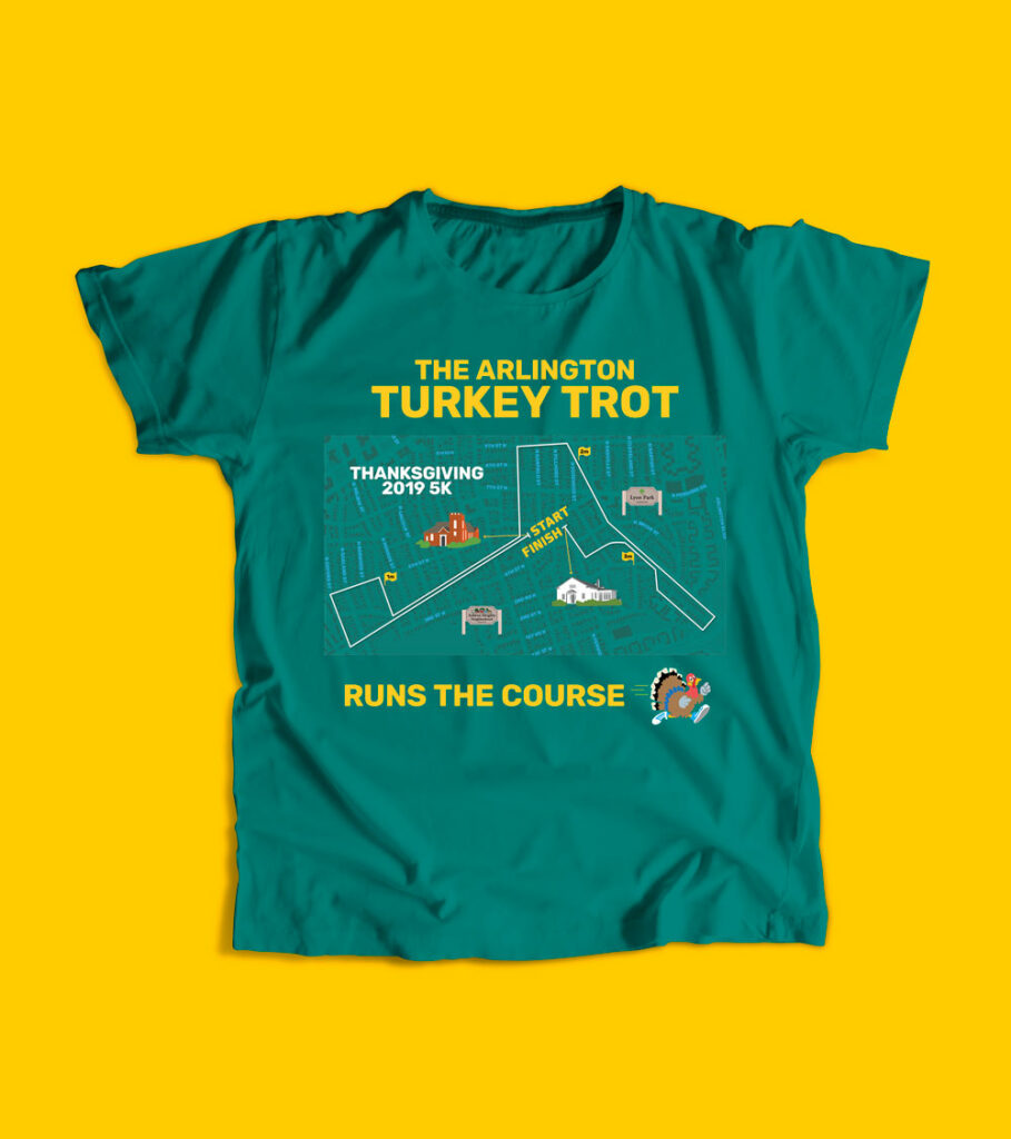 arlington-va-turkey-trot-2019-tshirt