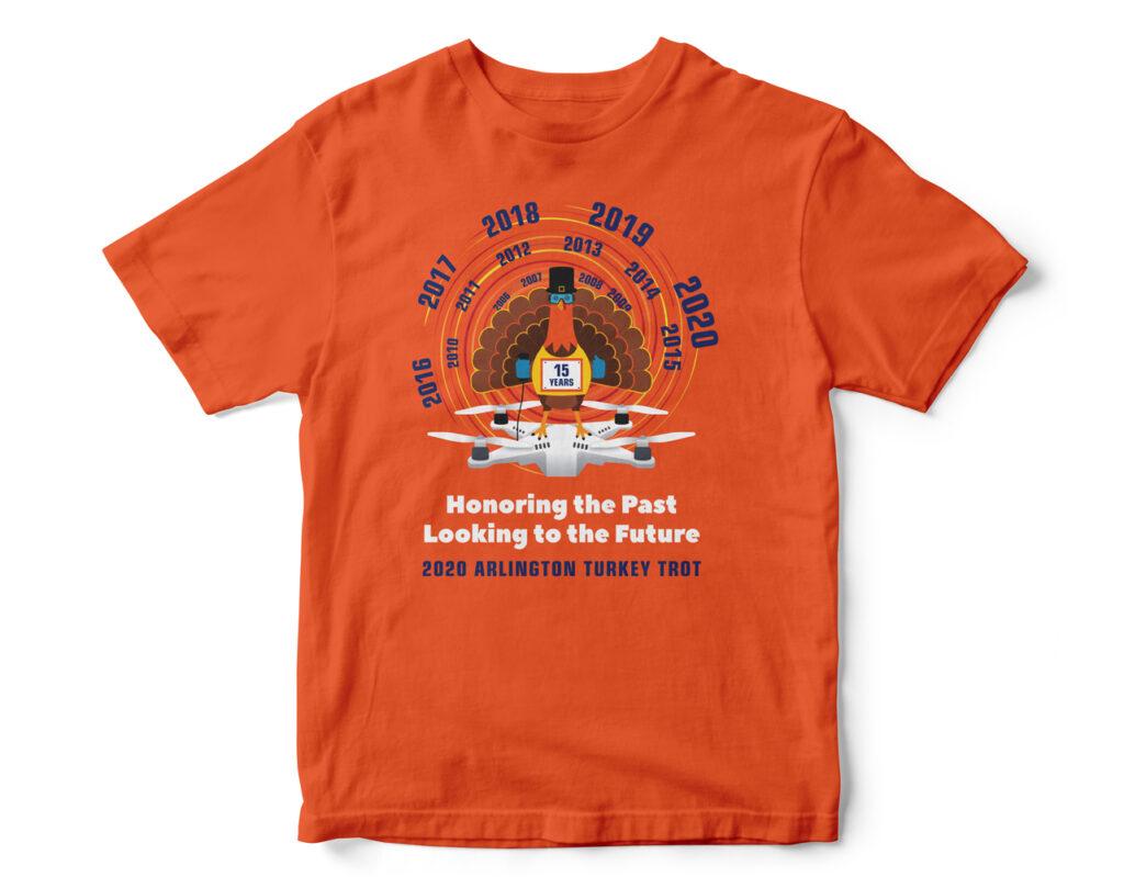 arlington-va-turkey-trot-2020-shirt