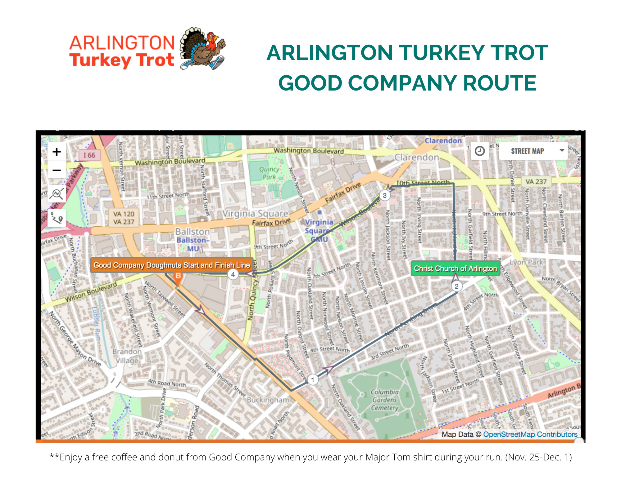 arlington-va-turkey-trot-good-company-course-map