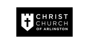 arlington-va-turkey-trot-jamestown-sponsor-christ-church