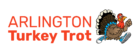 arlington-va-turkey-trot-logo