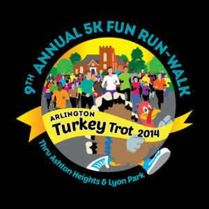 arlington-va-turkey-trot-t-shirt-2014