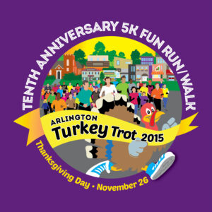 arlington-va-turkey-trot-t-shirt-2015