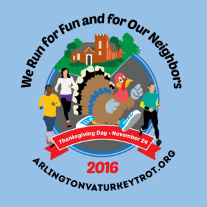arlington-va-turkey-trot-t-shirt-2016