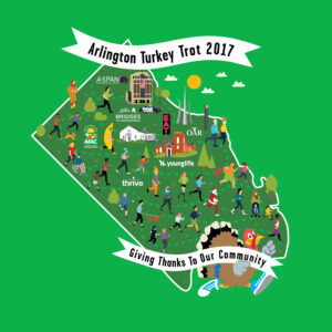 arlington-va-turkey-trot-t-shirt-2017