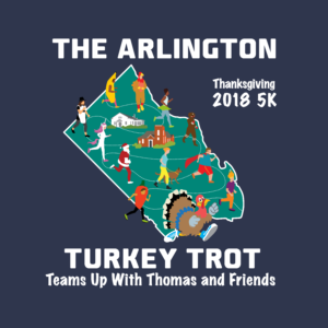 photo-of-arlington-va-turkey-trot-t-shirt-2018-design