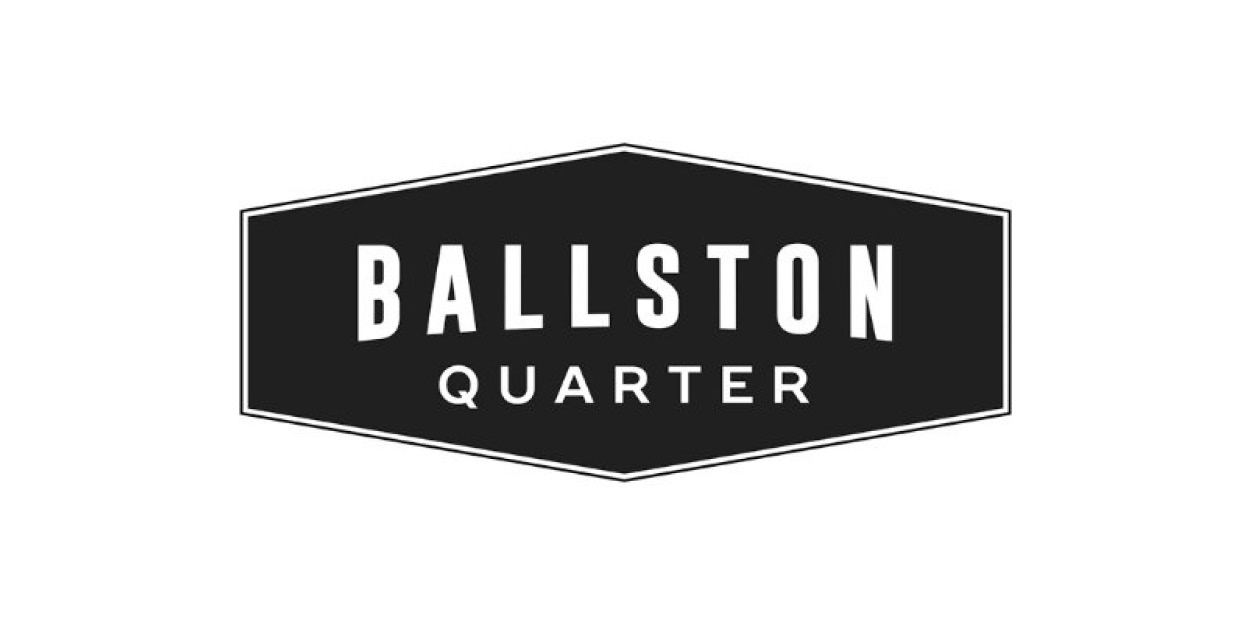 ballston-quarter-arlington-turkey-trot-sponsor