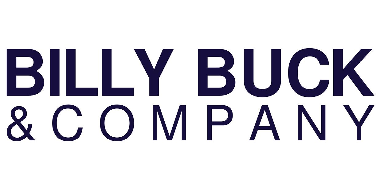 arlington-va-turley-trot-mayflower-sponsor-billy-buck-company