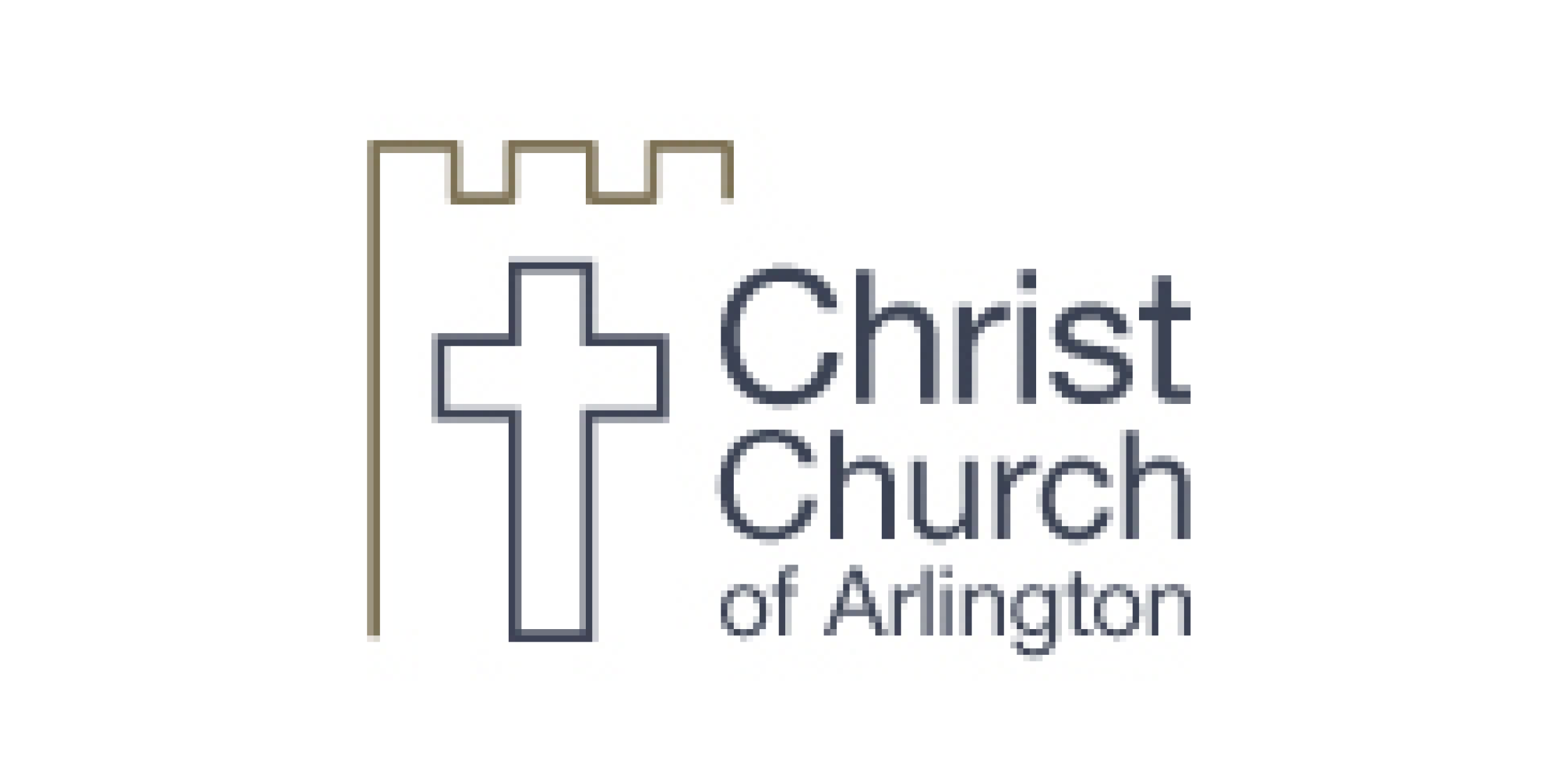 arlington-va-turley-trot-mayflower-sponsor-christ-church