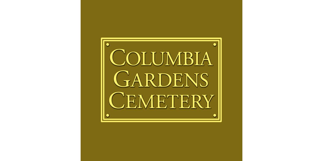 arlington-va-turley-trot-mayflower-sponsor-columbia-garden-cemetery