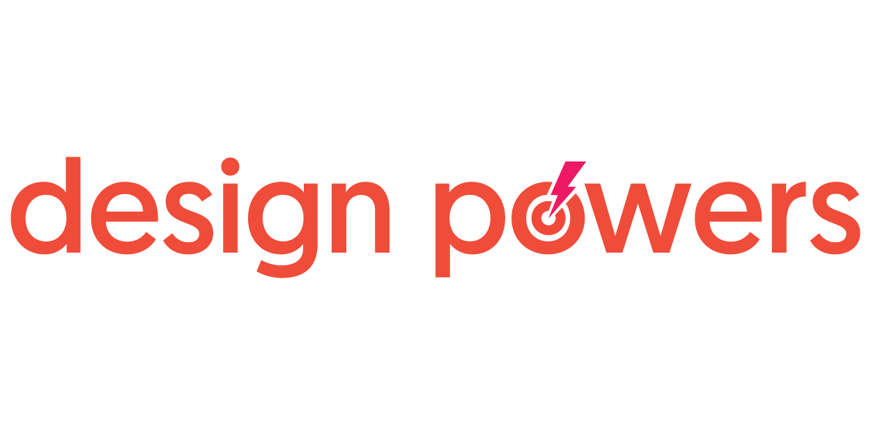 arlington-va-turley-trot-mayflower-sponsor-design-powers