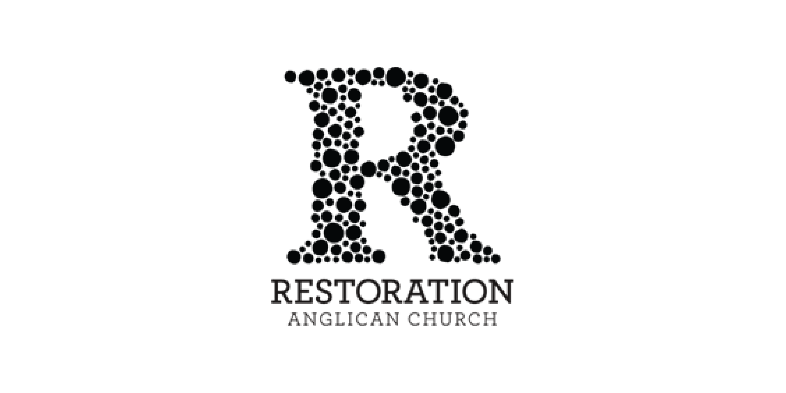 arlington-va-turley-trot-mayflower-sponsor-restoration-church.png
