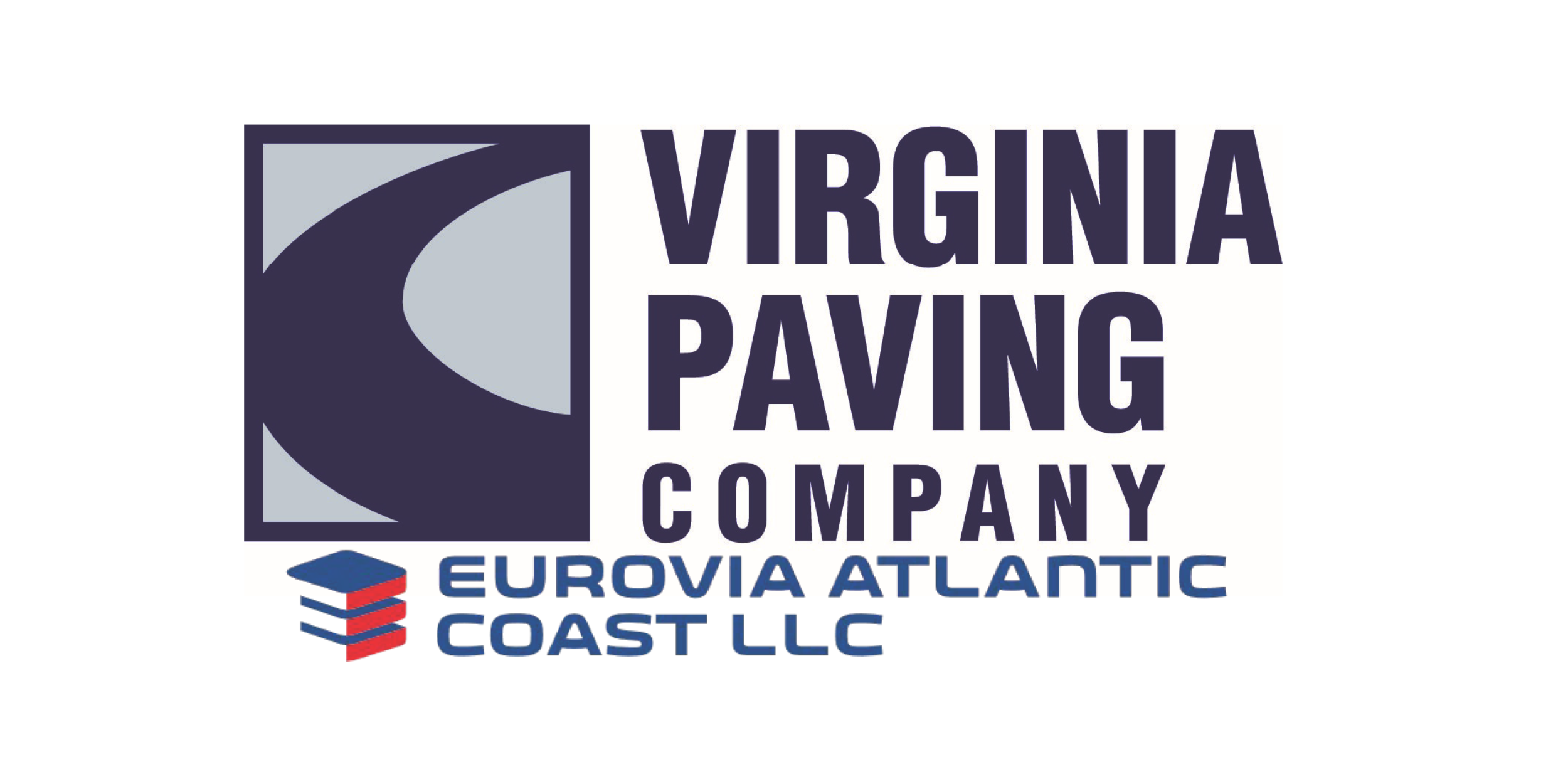 arlington-va-turley-trot-mayflower-sponsor-virginia-paving-new-logo