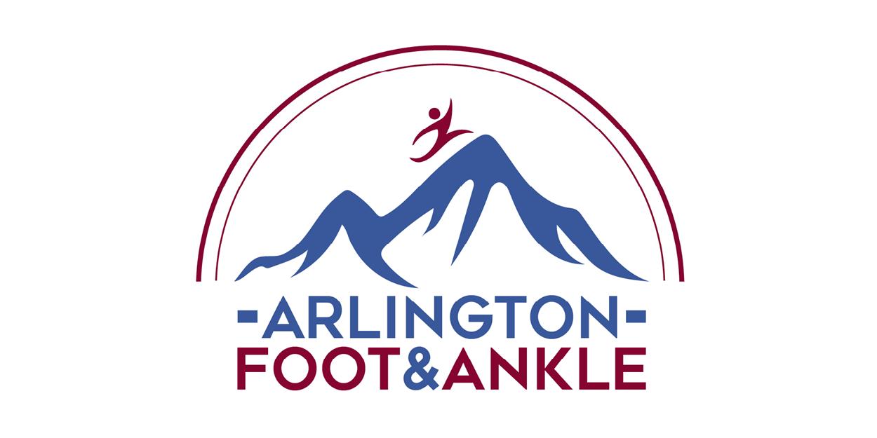 arlington-va-turley-trot-pilgrim-sponsor-arlington-foot-ankle
