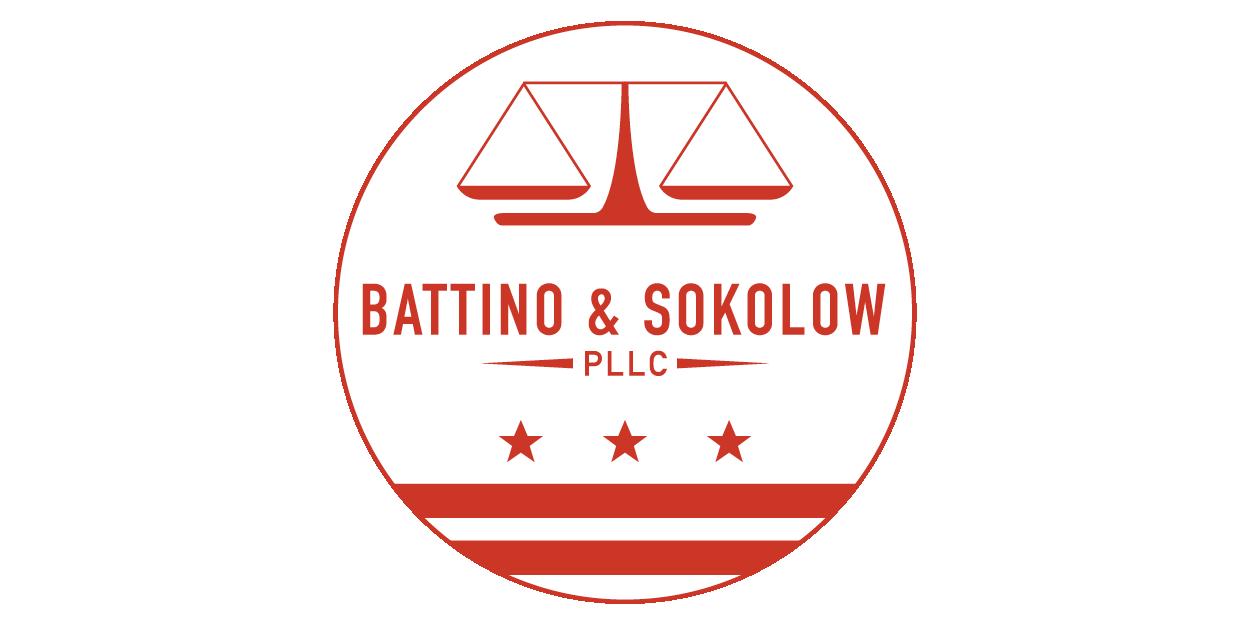 arlington-va-turley-trot-pilgrim-sponsor-battino-sokolow