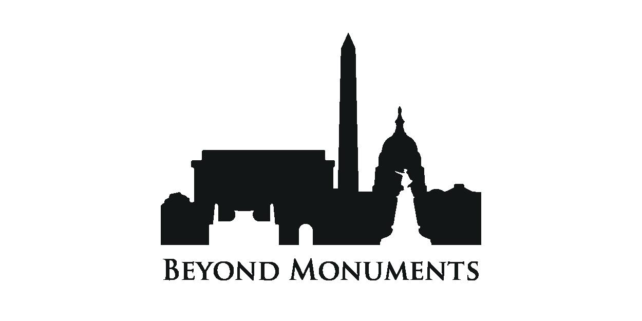 arlington-va-turley-trot-pilgrim-sponsor-beyond-monuments