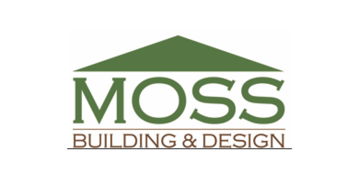 arlington-va-turley-trot-pilgrim-sponsor-moss-building-design