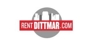 dittmar-sponsor-logo