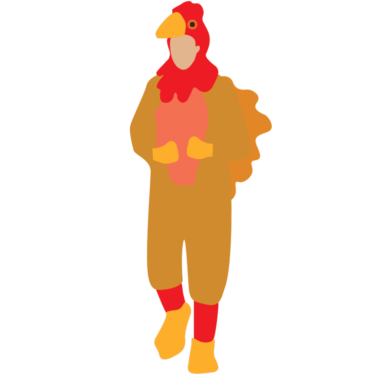graphic-of-turkey-trot-character-01
