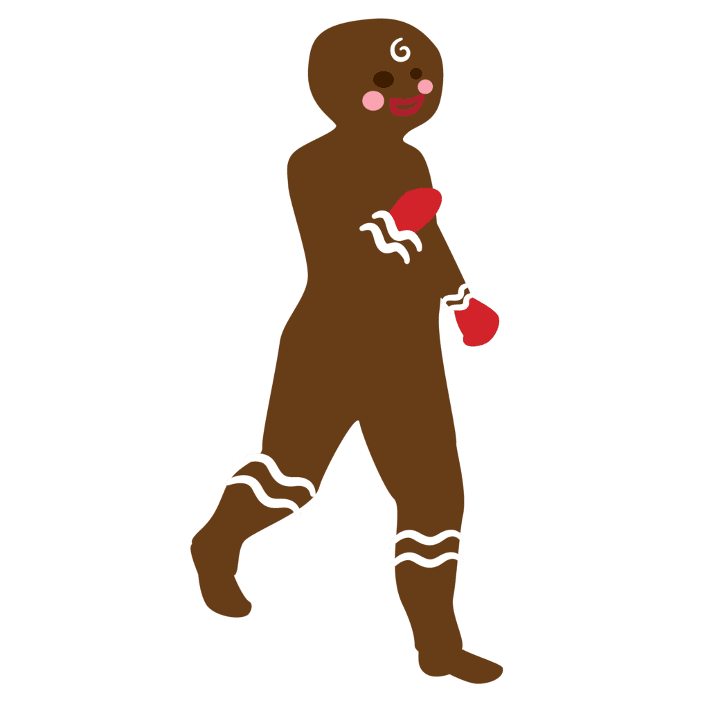 graphic-of-turkey-trot-character-gingerbread